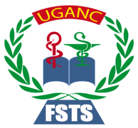 http://fstsuganc-gn.org/author/fsts/