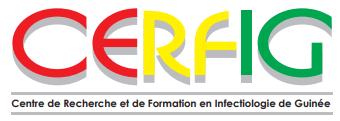 Centre de Recherche et de Formation en Infectiologie de Guinée