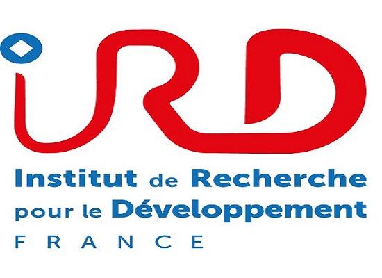 ird.fr